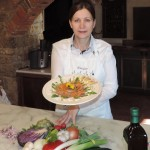 Hatidža Džombić-Mahmutović: Isto jelo nikad ne pravim dva puta