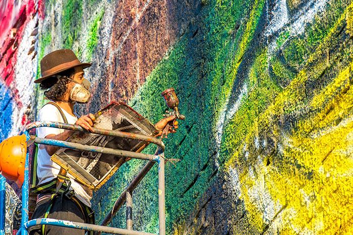 world-largest-mural-street-art-las-etnias-the-ethnicities-eduardo-kobra-rio-olympics-brazil-1