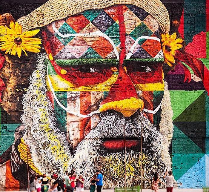world-largest-mural-street-art-las-etnias-the-ethnicities-eduardo-kobra-rio-olympics-brazil-5