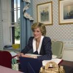 Pogled u prošlost: 10 fotografija iz doma princeze Diane
