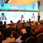 Na konferenciji o energetskoj efikasnosti u Banjaluci ministri iz regiona i brojni stručnjaci