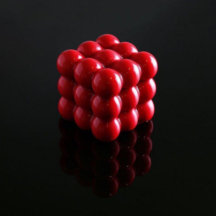 crvena-torta