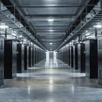 Mark Zuckerberg pokazao kako izgleda masivni Facebook data centar