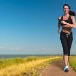 Sport kao prevencija šećerne bolesti