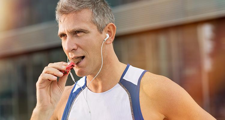 dijabetes-vjezbanje