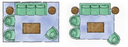 dnevna-soba-tepih-dobar-izbor