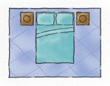 dobar-izbor-tepiha-za-spavacu-sobu