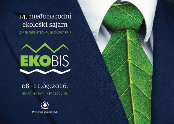 ekobis-600x429