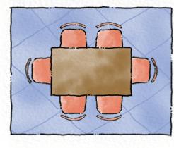 kako-pravilno-izabrati-tepih-za-trpezariju