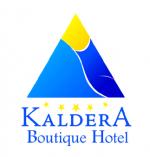 Hotel Kaldera