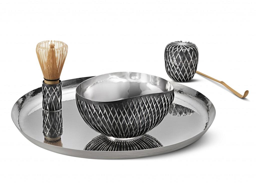 kengo-kuma-tea-set