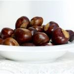 Kesten – najzdraviji orašasti plod