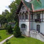Tri istorijske građevine dobile status nacionalnih spomenika