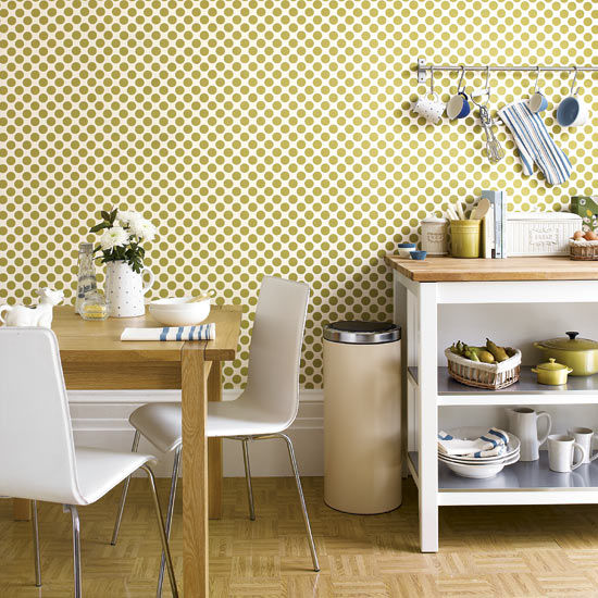 kuhinjske-tapete2