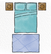 los-izbor-tepiha-uspavacoj-sobi