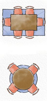 los-izbor-tepiha-za-trpezariju