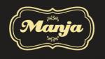 Manja