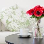 Kako da vam dom lijepo miriše