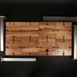 Hrvatski Modulos ima sjajnu ideju za modularni sto