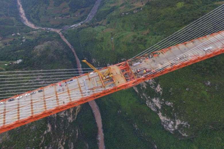 najvisi-most-na-svijetu-u-kini