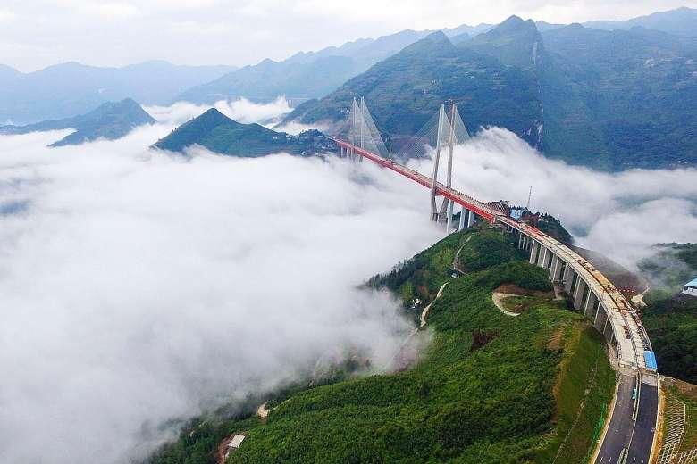 najvisi-most-na-svijetu
