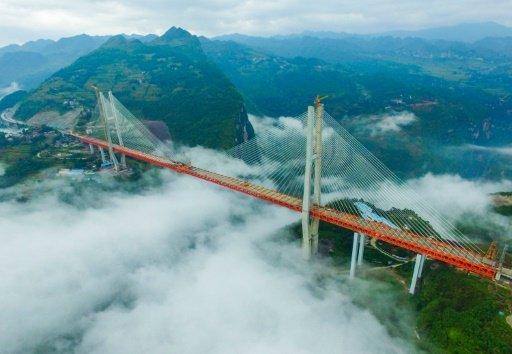 najvisi-most-u-kini