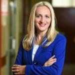Političarke za novo doba: Predstavljamo kandidatkinje na lokalnim izborima 2016