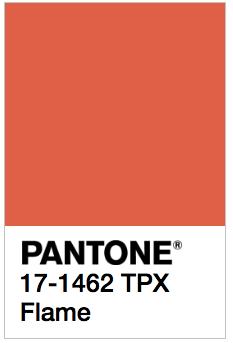 pantone-boje-trendovi-za-2017-2