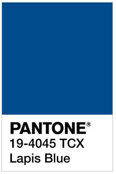 pantone-boje-trendovi-za-2017-3