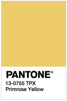 pantone-boje-trendovi-za-2017-4