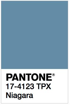 pantone-boje-trendovi-za-2017-5
