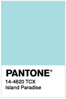 pantone-boje-trendovi-za-2017