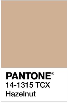 pantone-boje-za-2017-2