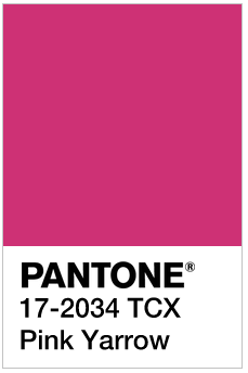 pantone-boje-za-2017-3