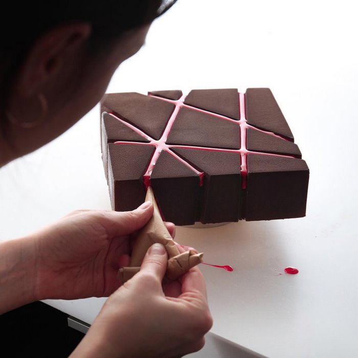 pravljenje-torte