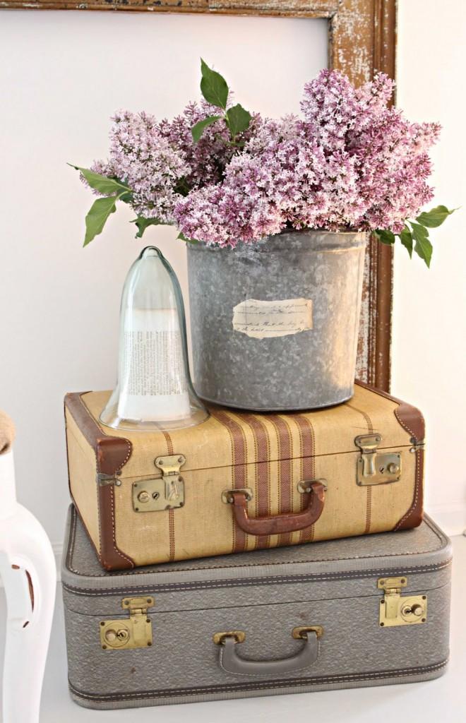 retro-kofer
