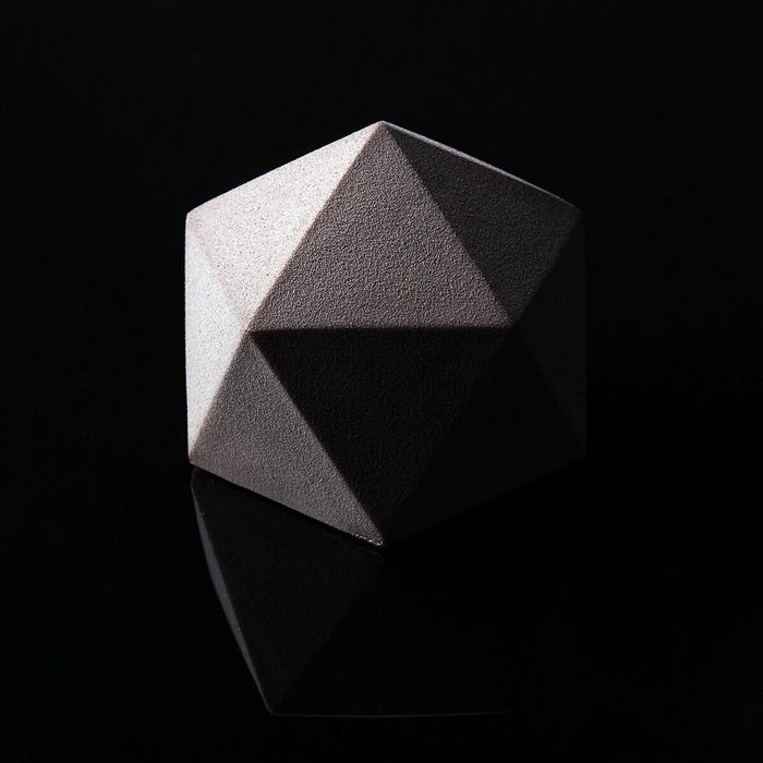 sivi-kolac