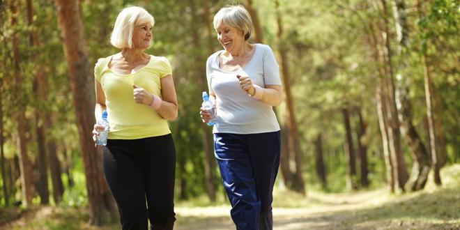 sport za dijabeticare