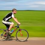 Sport kao terapija šećerne bolesti