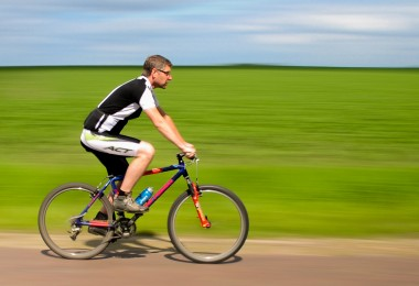 sportom-protiv-dijabetesa