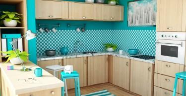 tapete-za-kuhinje
