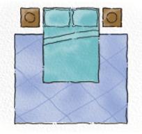 tepih-za-spavacu-sobu