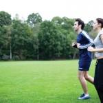 Sportom mijenjamo dijabetes: Značaj fizičke aktivnosti za zdravlje čovjeka