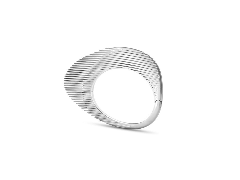zaha-hadid-prstenje