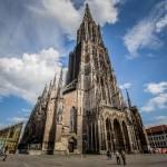 Najviša katedrala na svijetu u opasnosti zbog bizarnosti