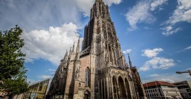 ulm-minster-najvisa-katedrala-na-svijetu
