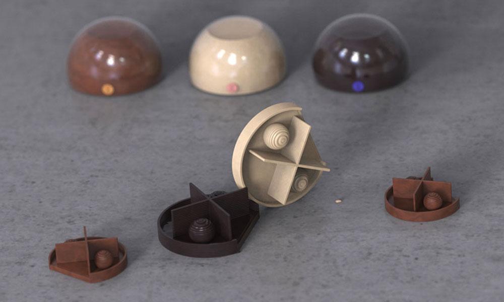xoco-3d-cokoladni-printer