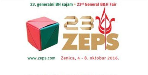 zeps-2016