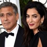 Pogledajte novi dom Georgea i Amal Clooney