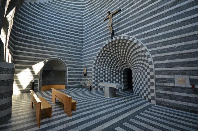 arhitektura-crkvi